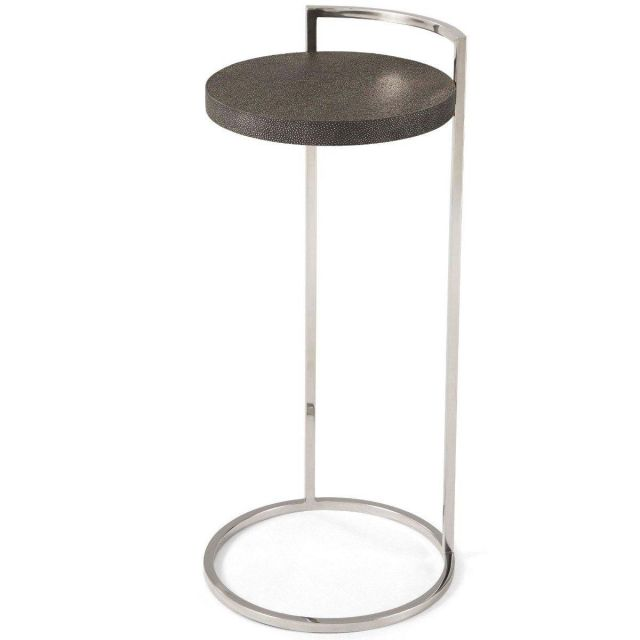 Theodore Alexander Accent Table Alistair