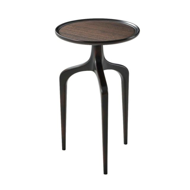 Theodore Alexander Accent Table Balance