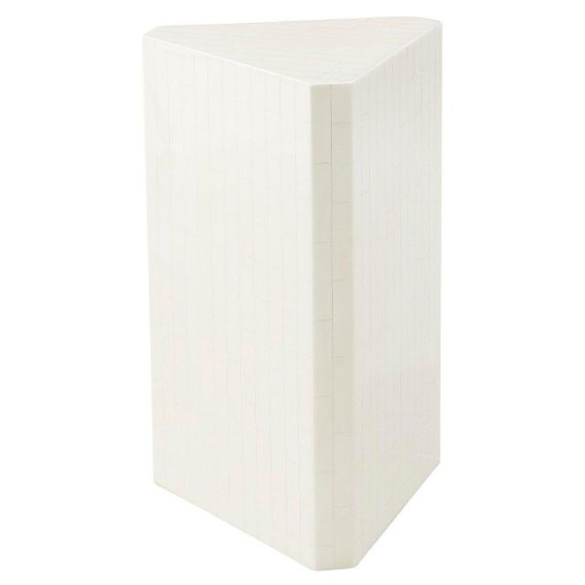 Theodore Alexander Accent Table Lilac