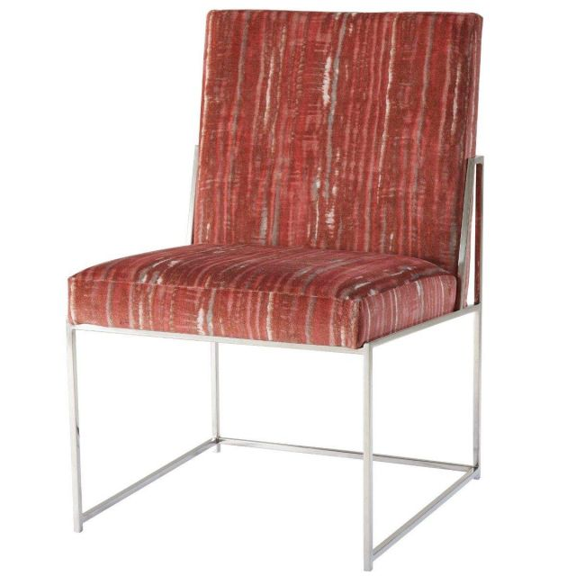 Theodore Alexander Dining Chair Marcello - COM