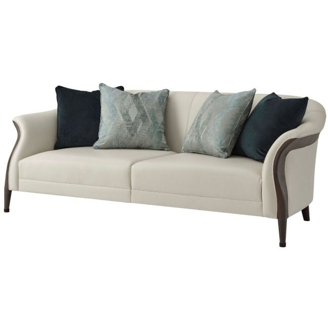 TA Studio Loveseat Priour - COM