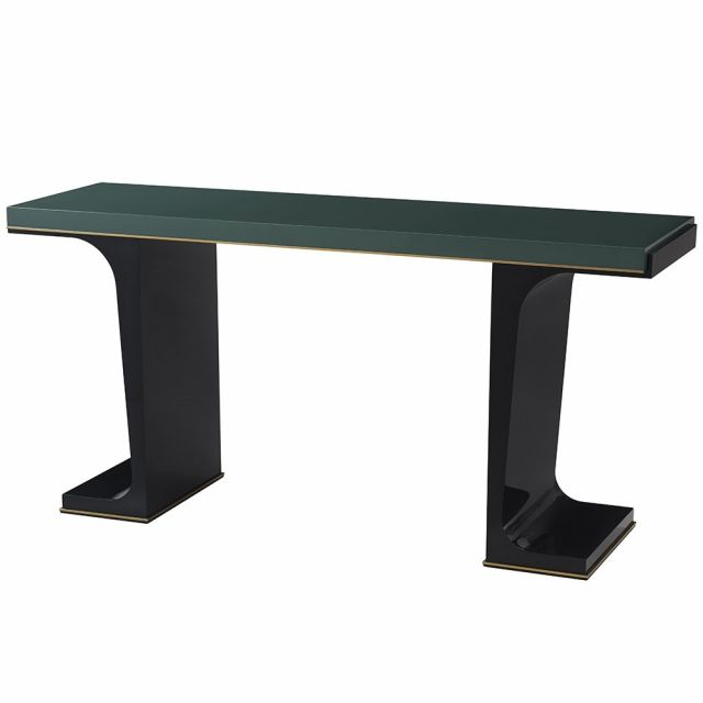 Theodore Alexander Fulham Console Table