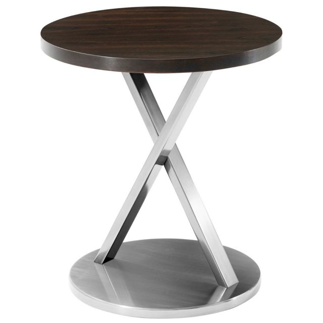 TA Studio Side Table Delaney