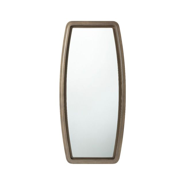 Theodore Alexander Floor Mirror Enhance