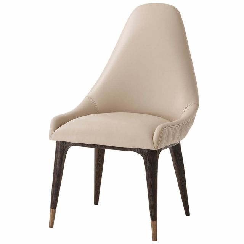 Theodore Alexander Passepartout Dining Chair