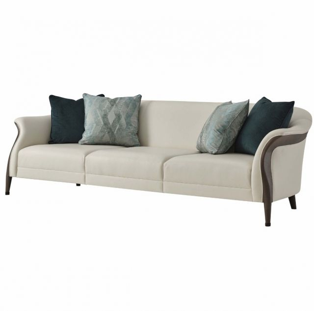 TA Studio Sofa Priour - COM