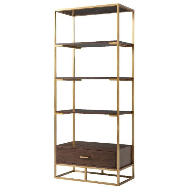TA Studio Etagere Fisher