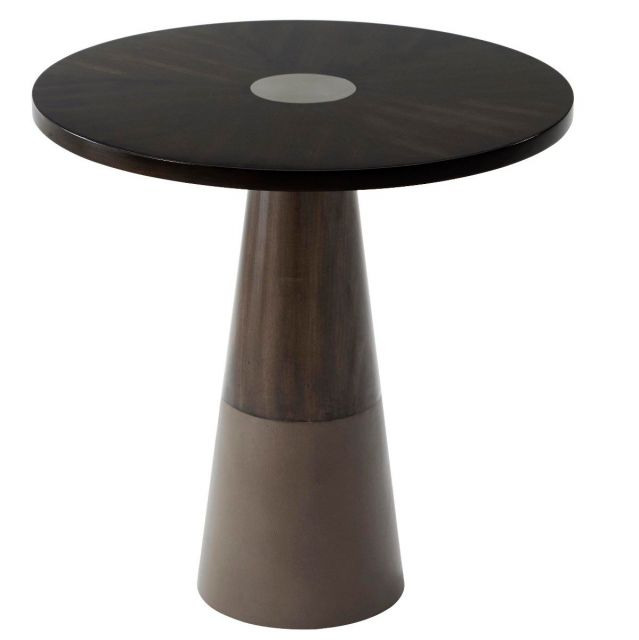 TA Studio Accent Table Vernon