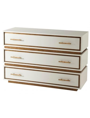 Anthony Cox Chest of Drawers Fascinate | Theodore Alexander