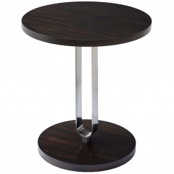 TA Studio Accent Table Emannuel