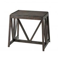 Theodore Alexander Accent Table Laidley
