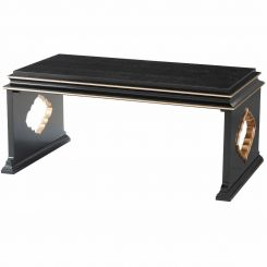 Theodore Alexander Coffee Table Amalia