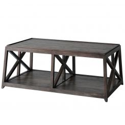 Theodore Alexander Coffee Table Laidley