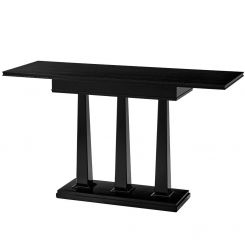 Theodore Alexander Console Table Ian