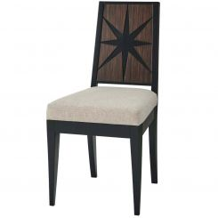 Theodore Alexander Dining Chair Greenbrier - COM