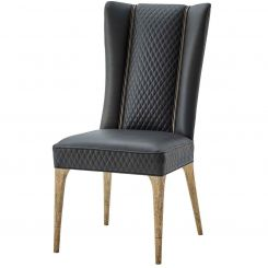 Theodore Alexander Dining Chair Hastings - COM
