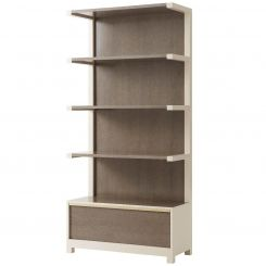 Theodore Alexander Display Unit Etagere Stax