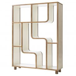 Theodore Alexander Etagere Shift