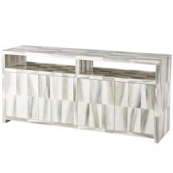 Theodore Alexander Sideboard Quadrilateral