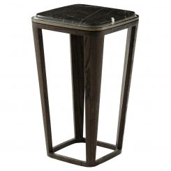 Theodore Alexander Accent Table Converge