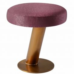 TA Studio Stool Piper II - COM