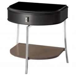 TA Studio Liana Side Table