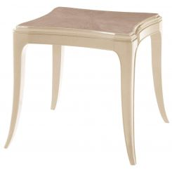 TA Studio Filippo Side Table