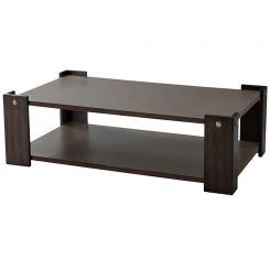 TA Studio Coffee Table Tristan