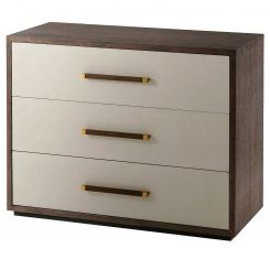 TA Studio Chest of Drawers Mildel