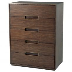 TA Studio Tall Chest of Drawers Bosworth