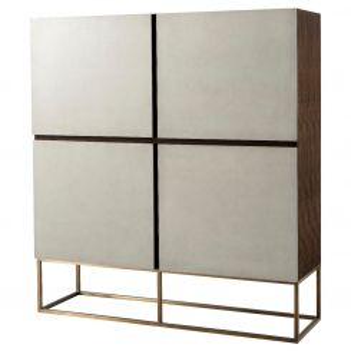 TA Studio Cabinet Alphonse