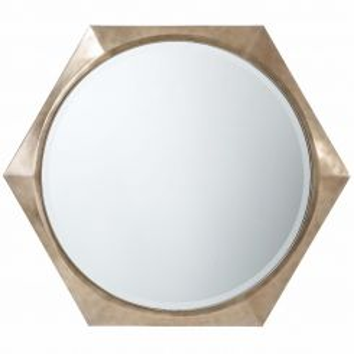 Theodore Alexander Wall Mirror Dexter