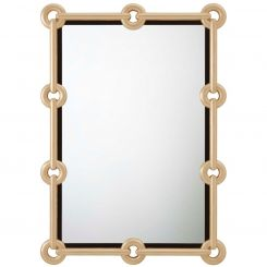 Theodore Alexander Wall Mirror Link