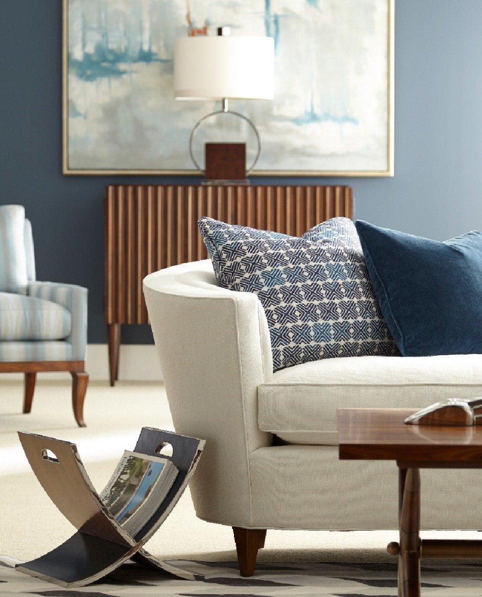 Keno Bros.   Theodore Alexander Modern Furniture