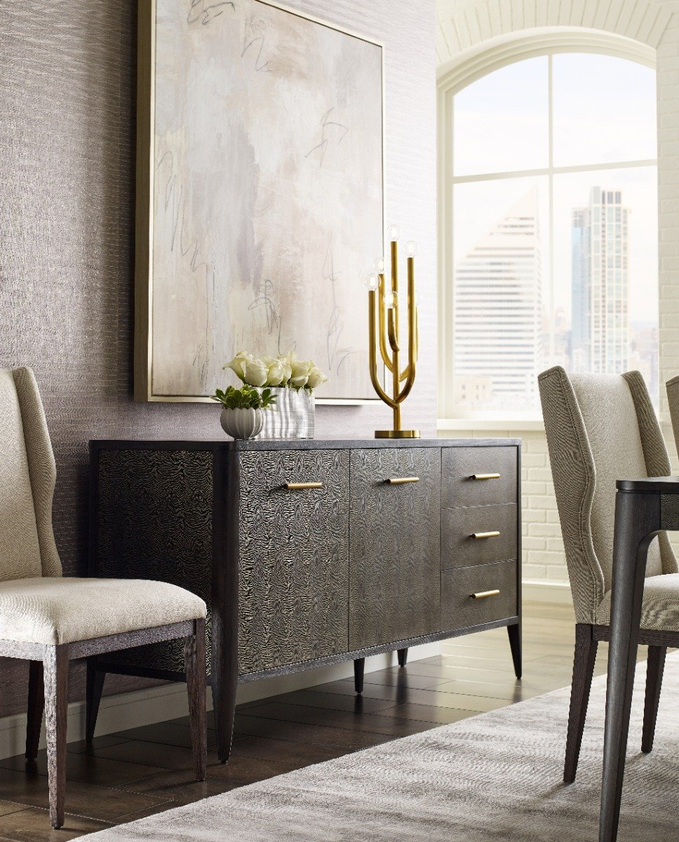 Theodore Alexander Modern Furniture
