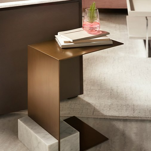Theodore Alexander Tables